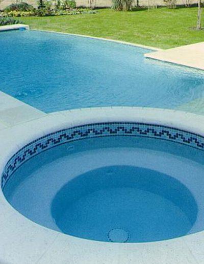 borda-para-piscina-02