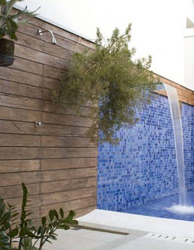 borda-para-piscina-03