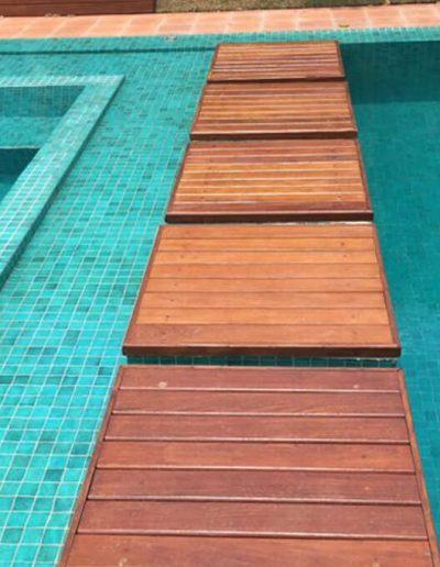 borda-para-piscina-04