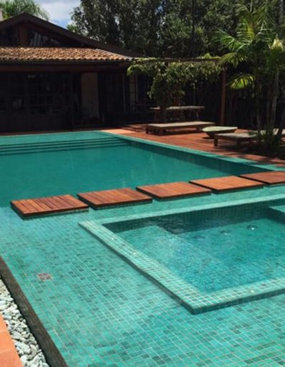 borda-para-piscina-05