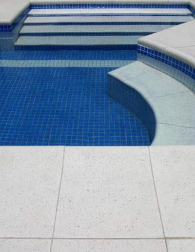 borda-para-piscina-06