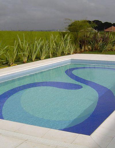 borda-para-piscina-07