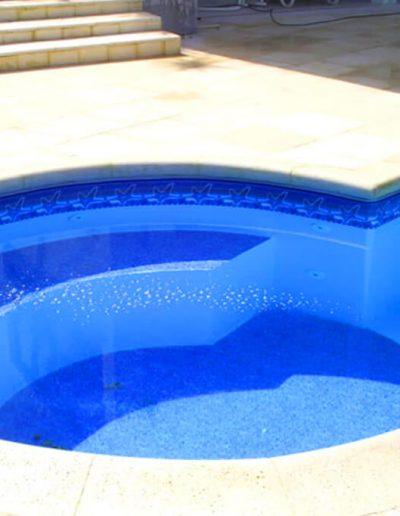 borda-para-piscina-12