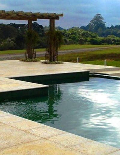 borda-para-piscina-14