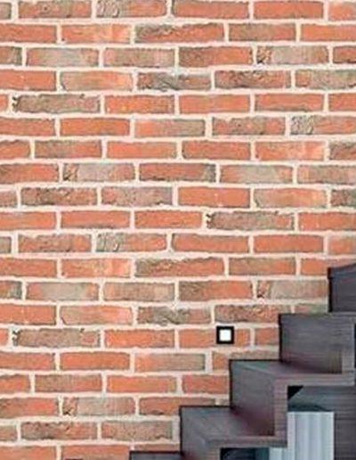 papel-de-parede-08
