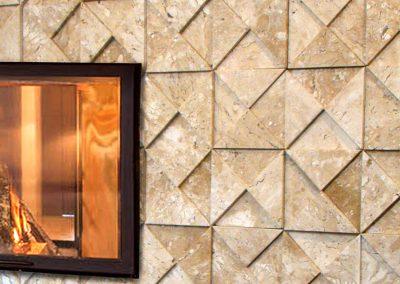 mosaico-pedra-03