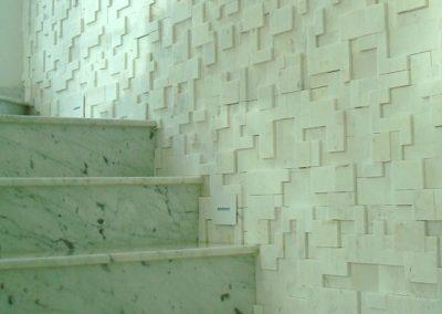 mosaico-pedra-06