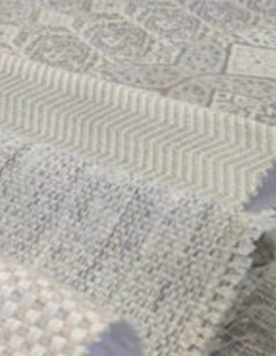 tecidos-em-curitiba-11